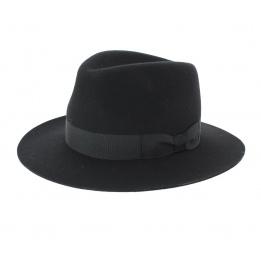 Indiana Jones - black