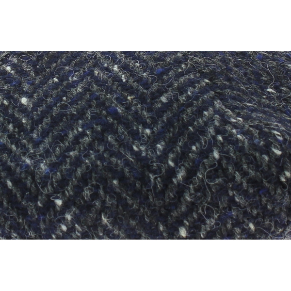 Casquette irlandaise Newboy - Bleue