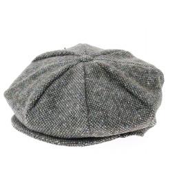 patchwork Cap