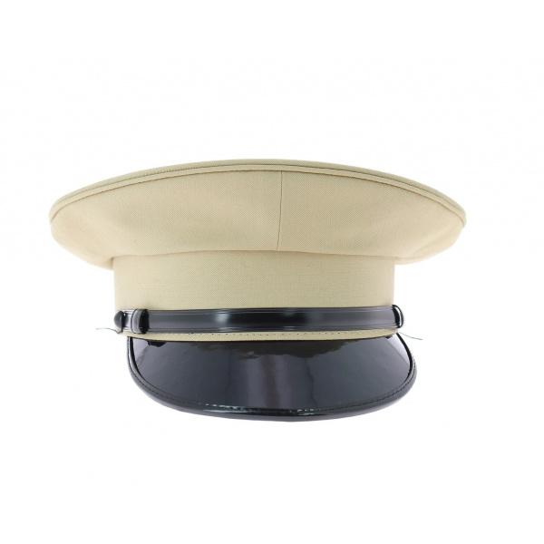 casquette de voiturier