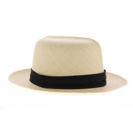 Chapeau Panama Montecristi