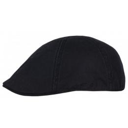 Casquette Glensfalls noir