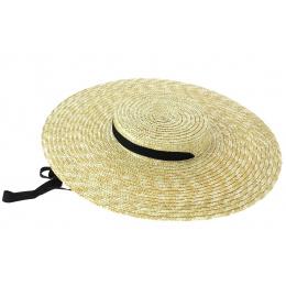 Chapeau Provençal enfant