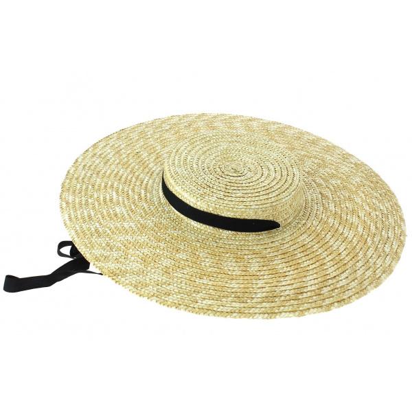 Provencal hat child