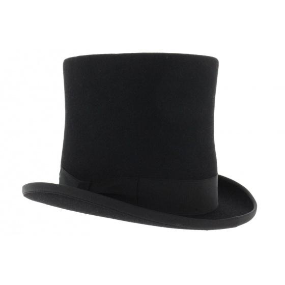 Top hat 18cm - Mad Hatter