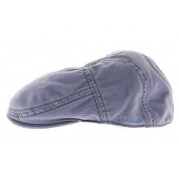 Casquette Oakwood - Paradise stetson Jeans