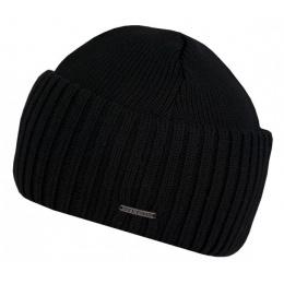 Bonnet Stetson Northport - Noir