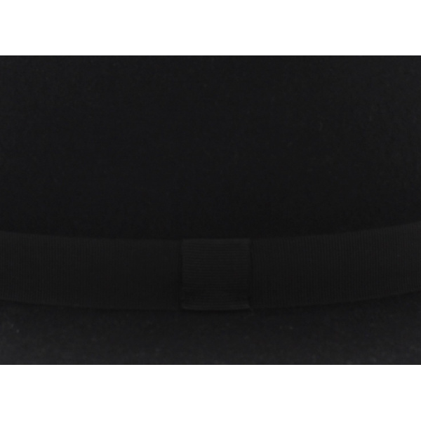 Cordobes Hat - Zorro