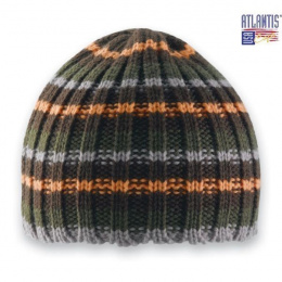Children's freestyle beanie