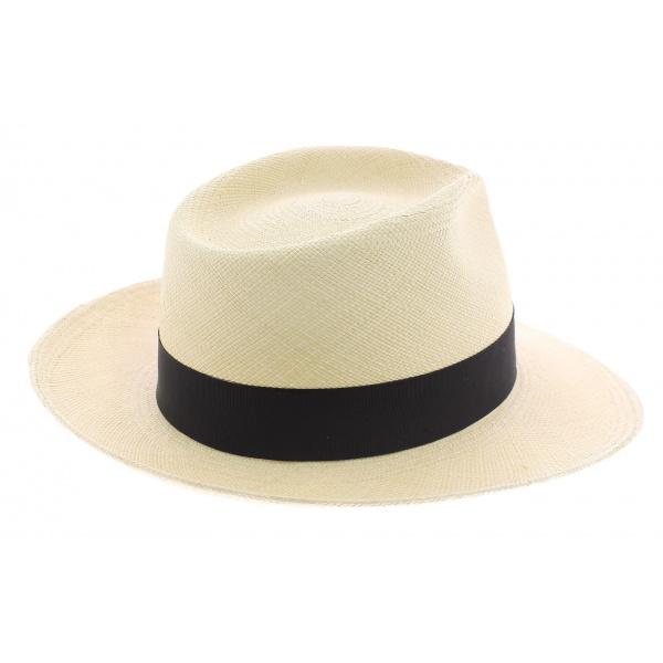 Chapeau Panama Monaco