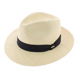 Chapeau Panama Torino
