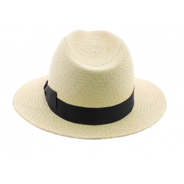Chapeau Fedora Panama Torino