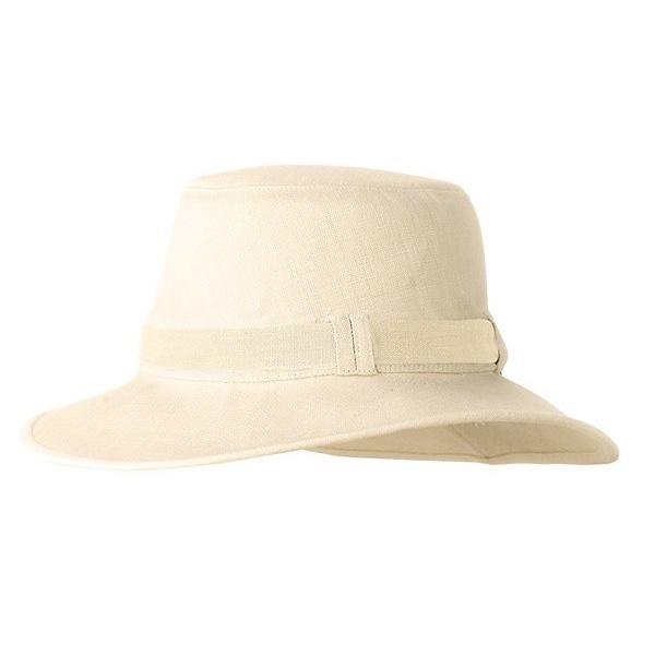 Hat TH9
