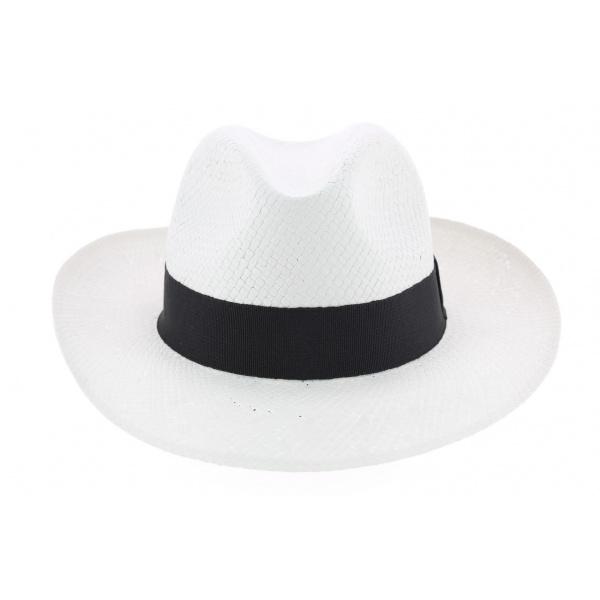 Chapeau Panama Moden