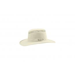 Chapeau Traveller LTM6 AIRFLO® Beige - Tilley