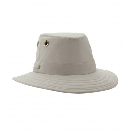 The Tilley Hat T4