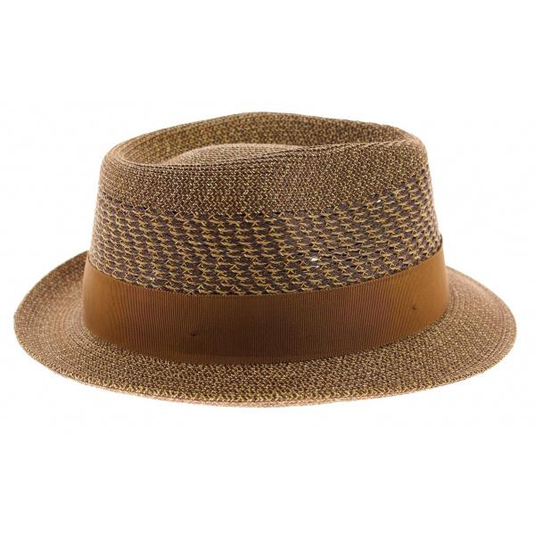 8f149f09dd6b4 ... WILSHIRE Bailey Hat - Straw Hat ...