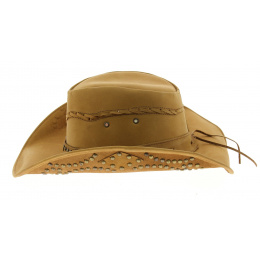 Chapeau Western / Country Hidden Pleasures - Bullhide