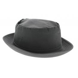 nuances de qualité authentique obtenir pas cher Chapeau - Chapelier en ligne ⇒ Achat chapeau, casquette