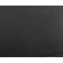 Chapeau Rollup - Bob noir