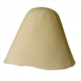 Hat bell supple