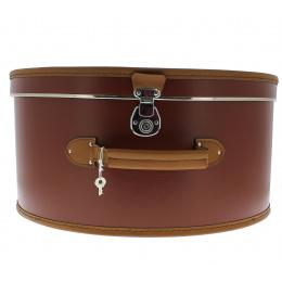 Hatbox heritage Stetson