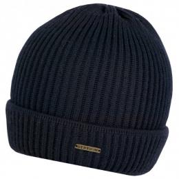 Bonnet Stetson - Parkman tricot marine