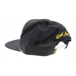 Casquette snapback - Low tide low life