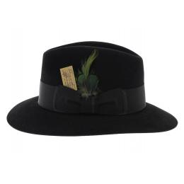 Cordele Bogart Stetson Hat