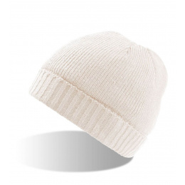 Jack hat with fleece lining - Traclet