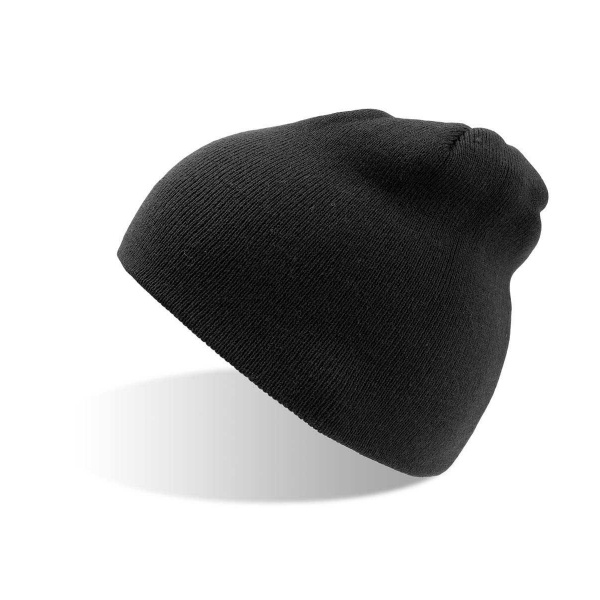 Moover Short Hat - Traclet