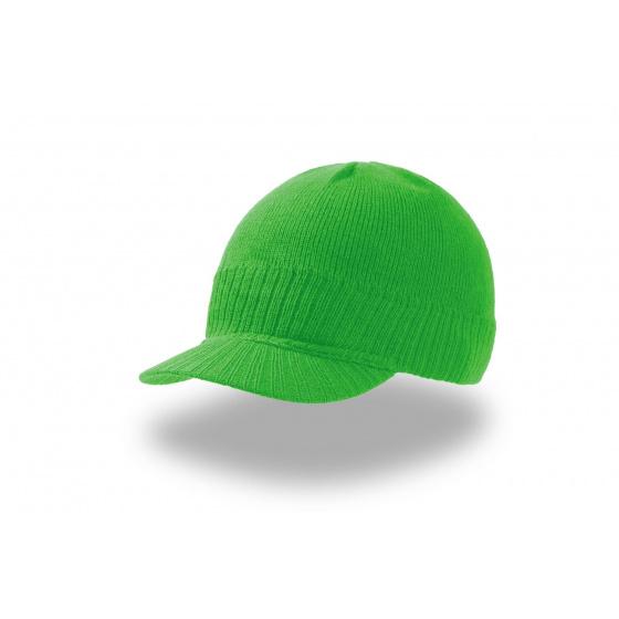 Children bonnet