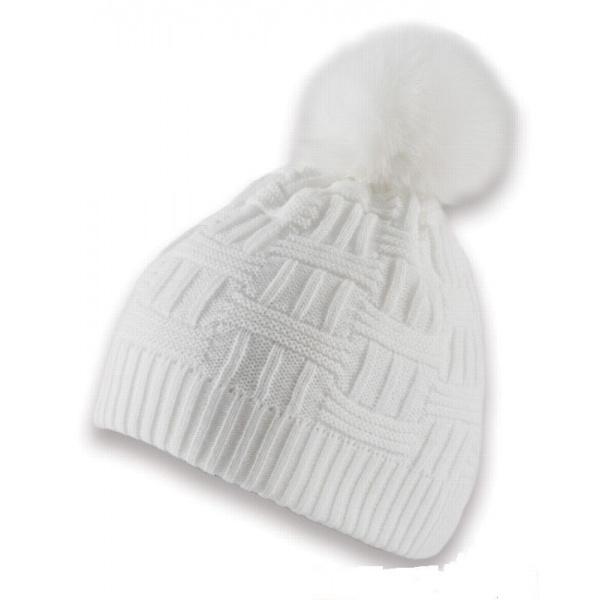 Vanity bonnet