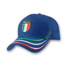 TEAM ITALIA ROYAL