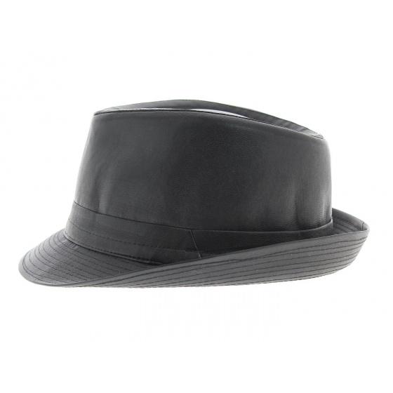 Hollywood hat