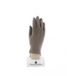 Gants tactiles pour smartphone