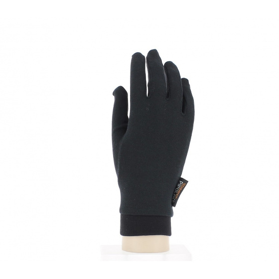 Silk underglove - silk glove - Pipolaki