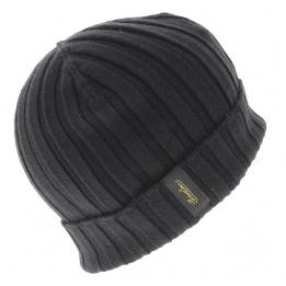 960e0e207ad bonnet - achat bonnets (23) - Chapeau Traclet - page 23