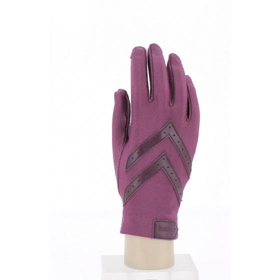 Women's Classic Gloves - Isotoner