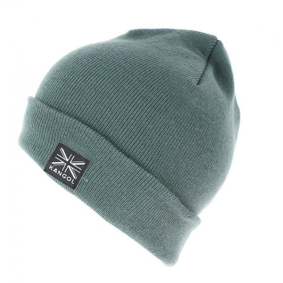Cuff Cuff beanie Kangol hat