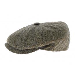 Darney cap - Traclet