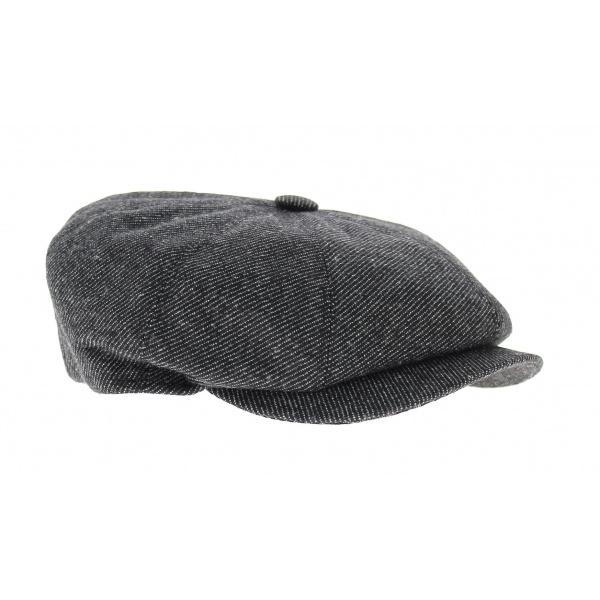 La Veritable casquette marseillaise