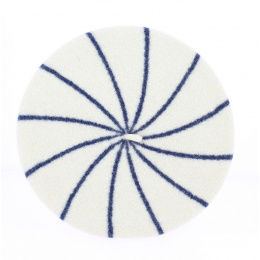 Blue Stripes French Beret- Le Béret Français