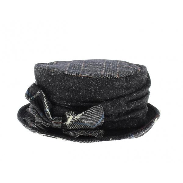 Chapeau femme Dilla