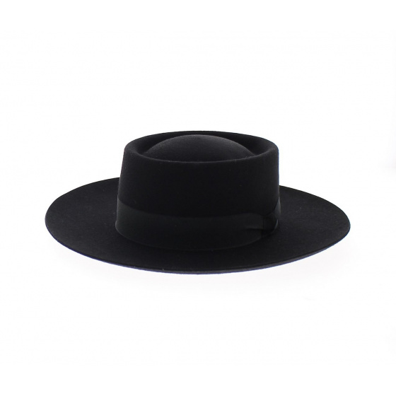 Auvergne hat