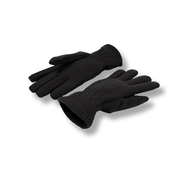 Polar glove