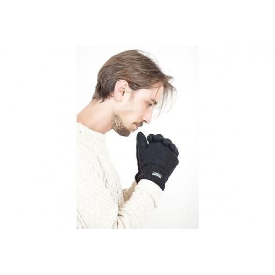 thinsulate glove