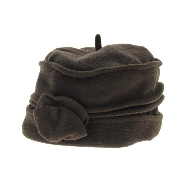 Baikal Hat