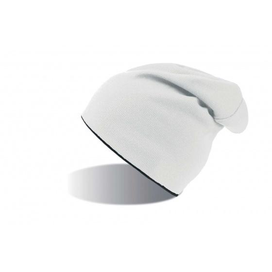 Bonnet Extreme reversible