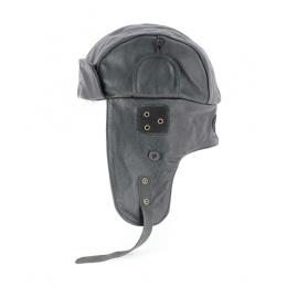 Car helmet